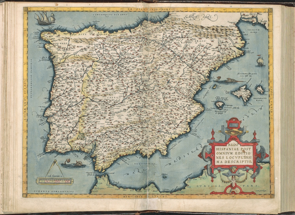 spain-and-portugal-1584
