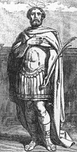 img-saint-victorian-of-hadrumetum