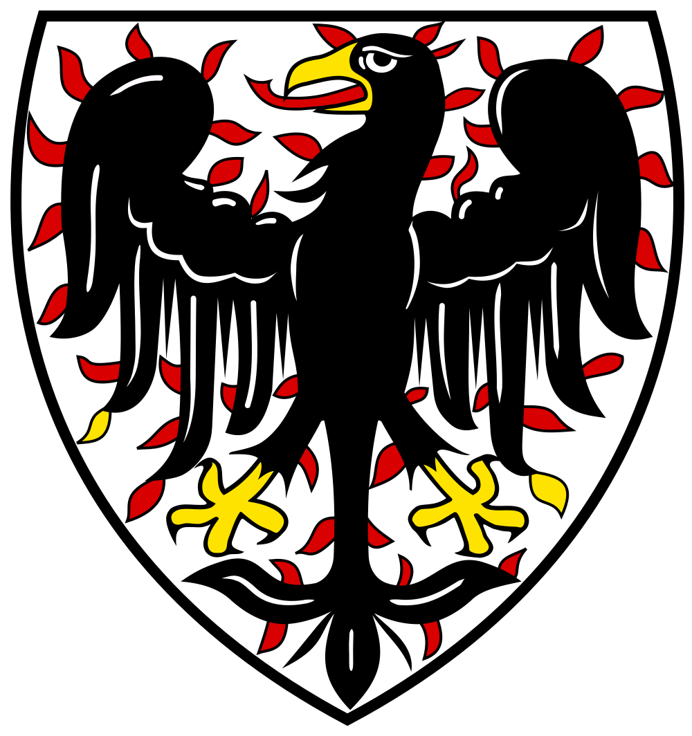 premyslid-dynasty-coat-of-arms