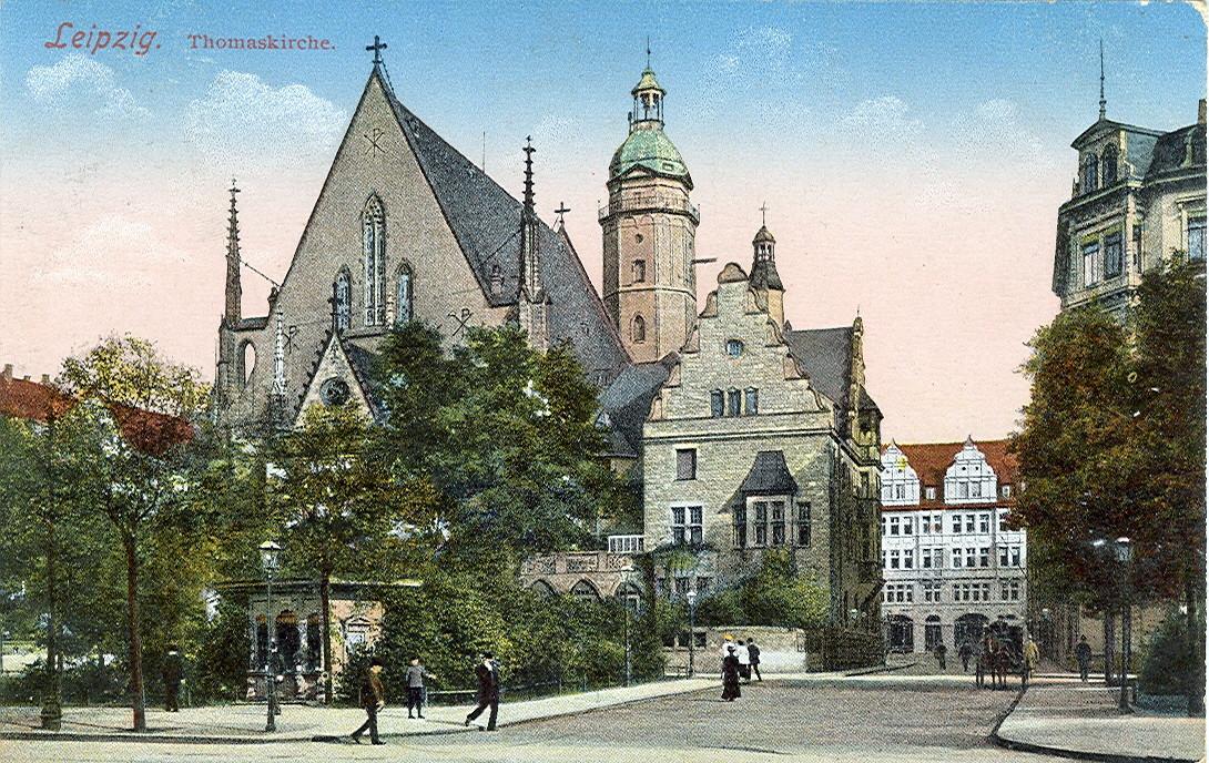 st-thomas-church-leipzig