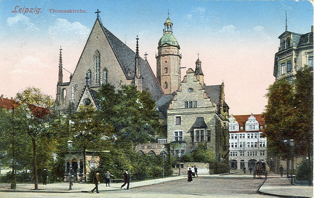 st-thomas-church-leipzig