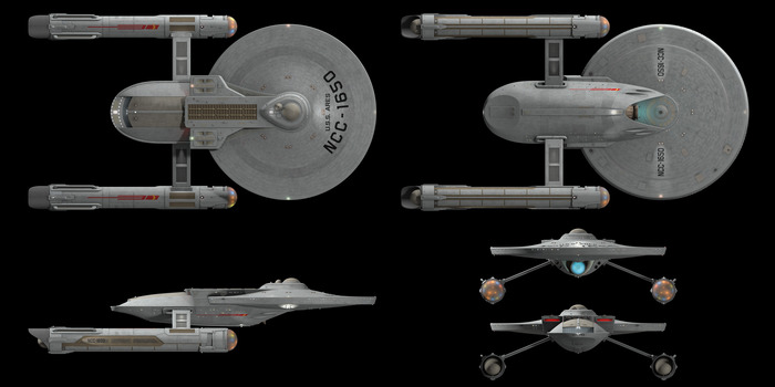 ares-class-starship