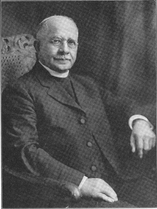 james-solomon-russell
