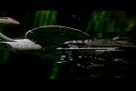 Nemesis Enterprise andScimitar