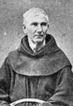 St. Ludovico daCasoria