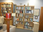 Library December 29, 201704