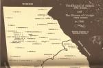 Dioceses in Georgia 1960Top