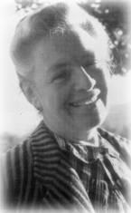Maria Beltrame Quattrocchi