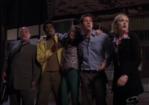 Donald, Wes, Grace, Tucker, andKristen
