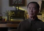 Mr. Shen