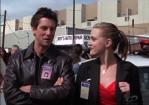 Tucker Burns and Kristen Martin01