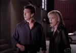 Tucker Burns and Kristen Martin02