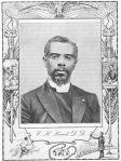 William Henry Heard