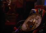 Cursed Sombrero
