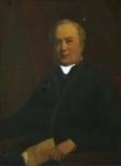 Thomas Helmore